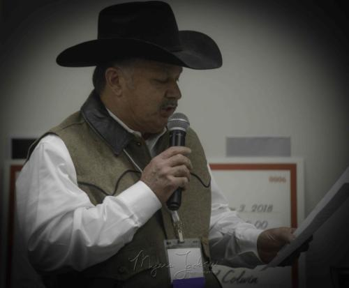 Convention-2018-Arkansas-Auctioneers-Auctioneer-Americas-Auctioneer-Photographer-Myers-JAckson-Watermark -101