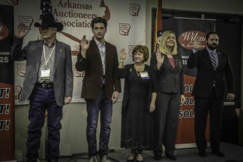 Convention-2018-Arkansas-Auctioneers-Auctioneer-Americas-Auctioneer-Photographer-Myers-JAckson-Watermark -102