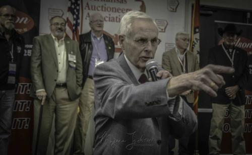 Convention-2018-Arkansas-Auctioneers-Auctioneer-Americas-Auctioneer-Photographer-Myers-JAckson-Watermark -105