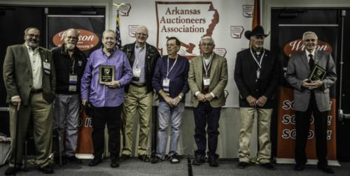 Convention-2018-Arkansas-Auctioneers-Auctioneer-Americas-Auctioneer-Photographer-Myers-JAckson-Watermark -106