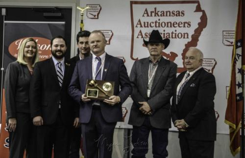 Convention-2018-Arkansas-Auctioneers-Auctioneer-Americas-Auctioneer-Photographer-Myers-JAckson-Watermark -107