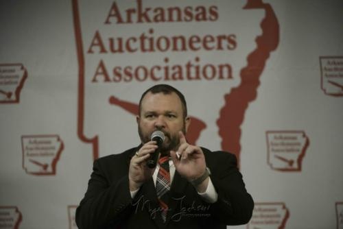 Convention-2018-Arkansas-Auctioneers-Auctioneer-Americas-Auctioneer-Photographer-Myers-JAckson-Watermark -109