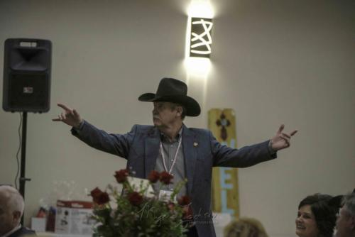 Convention-2018-Arkansas-Auctioneers-Auctioneer-Americas-Auctioneer-Photographer-Myers-JAckson-Watermark -111