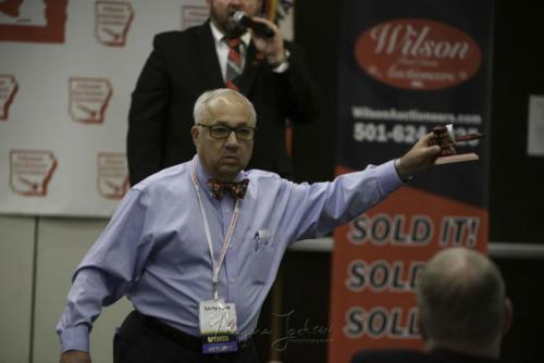 Convention-2018-Arkansas-Auctioneers-Auctioneer-Americas-Auctioneer-Photographer-Myers-JAckson-Watermark -112