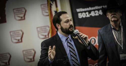 Convention-2018-Arkansas-Auctioneers-Auctioneer-Americas-Auctioneer-Photographer-Myers-JAckson-Watermark -113