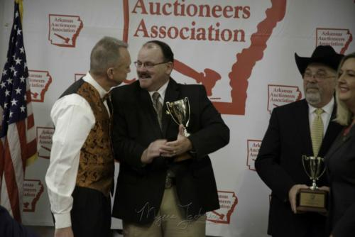 Convention-2018-Arkansas-Auctioneers-Auctioneer-Americas-Auctioneer-Photographer-Myers-JAckson-Watermark -115