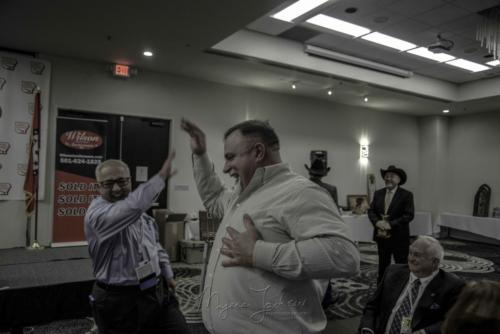 Convention-2018-Arkansas-Auctioneers-Auctioneer-Americas-Auctioneer-Photographer-Myers-JAckson-Watermark -116