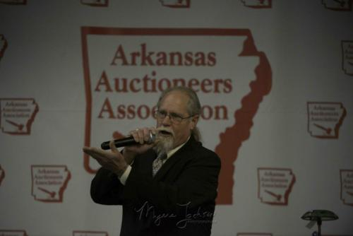 Convention-2018-Arkansas-Auctioneers-Auctioneer-Americas-Auctioneer-Photographer-Myers-JAckson-Watermark -25