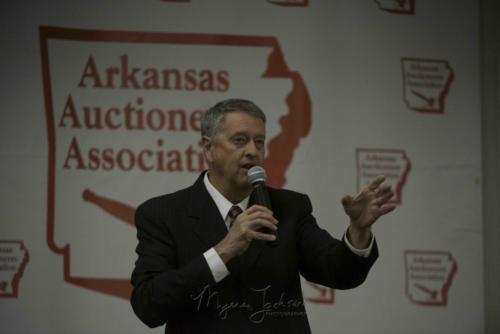 Convention-2018-Arkansas-Auctioneers-Auctioneer-Americas-Auctioneer-Photographer-Myers-JAckson-Watermark -29