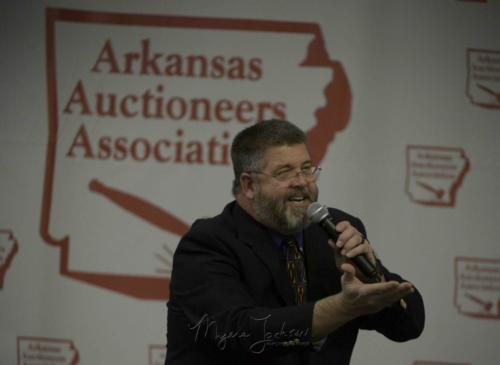 Convention-2018-Arkansas-Auctioneers-Auctioneer-Americas-Auctioneer-Photographer-Myers-JAckson-Watermark -32