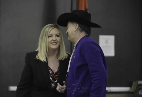 Convention-2018-Arkansas-Auctioneers-Auctioneer-Americas-Auctioneer-Photographer-Myers-JAckson-Watermark -34