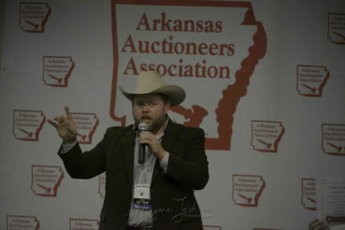 Convention-2018-Arkansas-Auctioneers-Auctioneer-Americas-Auctioneer-Photographer-Myers-JAckson-Watermark -42
