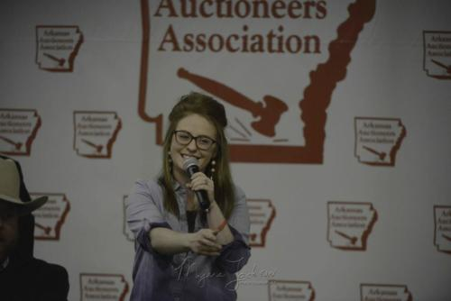 Convention-2018-Arkansas-Auctioneers-Auctioneer-Americas-Auctioneer-Photographer-Myers-JAckson-Watermark -46