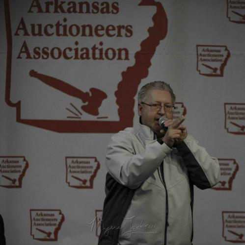 Convention-2018-Arkansas-Auctioneers-Auctioneer-Americas-Auctioneer-Photographer-Myers-JAckson-Watermark -55