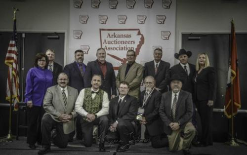 Convention-2018-Arkansas-Auctioneers-Auctioneer-Americas-Auctioneer-Photographer-Myers-JAckson-Watermark -62