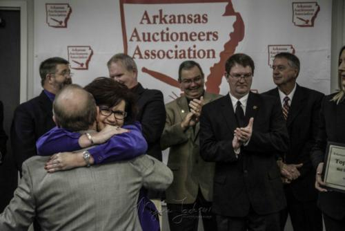Convention-2018-Arkansas-Auctioneers-Auctioneer-Americas-Auctioneer-Photographer-Myers-JAckson-Watermark -64