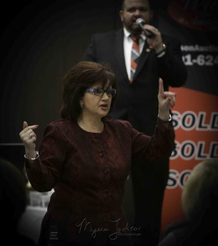 Convention-2018-Arkansas-Auctioneers-Auctioneer-Americas-Auctioneer-Photographer-Myers-JAckson-Watermark -71