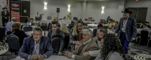 Convention-2018-Arkansas-Auctioneers-Auctioneer-Americas-Auctioneer-Photographer-Myers-JAckson-Watermark -75