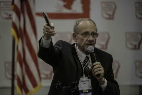 Convention-2018-Arkansas-Auctioneers-Auctioneer-Americas-Auctioneer-Photographer-Myers-JAckson-Watermark -76