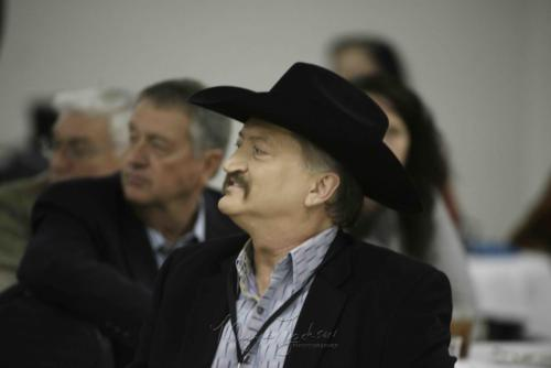 Convention-2018-Arkansas-Auctioneers-Auctioneer-Americas-Auctioneer-Photographer-Myers-JAckson-Watermark -81