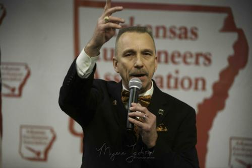 Convention-2018-Arkansas-Auctioneers-Auctioneer-Americas-Auctioneer-Photographer-Myers-JAckson-Watermark -87