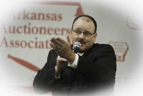 Convention-2018-Arkansas-Auctioneers-Auctioneer-Americas-Auctioneer-Photographer-Myers-JAckson-Watermark -90