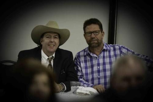 Convention-2018-Arkansas-Auctioneers-Auctioneer-Americas-Auctioneer-Photographer-Myers-JAckson-Watermark -95