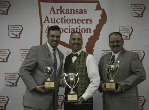 Convention-2018Arkansas-Auctioneers-Auctioneer-Americas-Auctioneer-Photographer-Myers-JAckson-Watermark -61